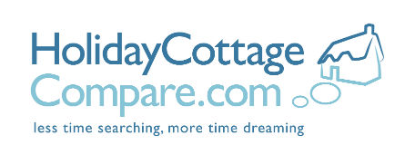 Holiday Cottage Compare logo
