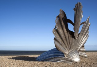 Aldeburgh holiday cottages