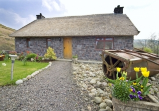 disabled access holiday cottages - Cottages For Less