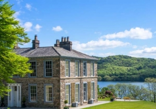 Cumbria holiday cottages