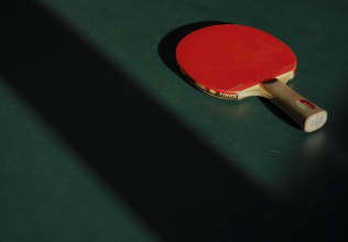 Table tennis holiday cottages