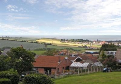 Holiday Rental In Lingdale North York Moors Holiday
