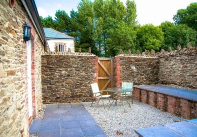 Home rental in Philleigh, Cornwall - Holiday Cottage Compare