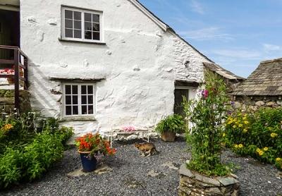 Astonishing Holiday Home Rental In Crosslands Lake District Cumbria Download Free Architecture Designs Meptaeticmadebymaigaardcom